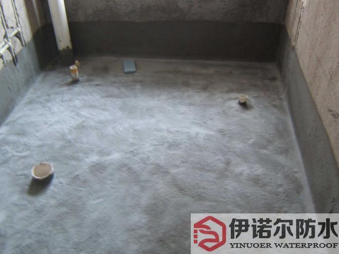 苏州厕所防水施工