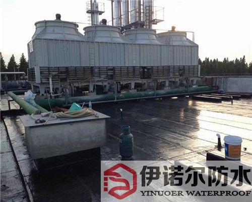 南京苏州屋面防水