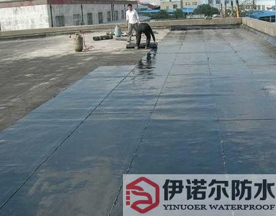 吴江苏州屋面防水施工