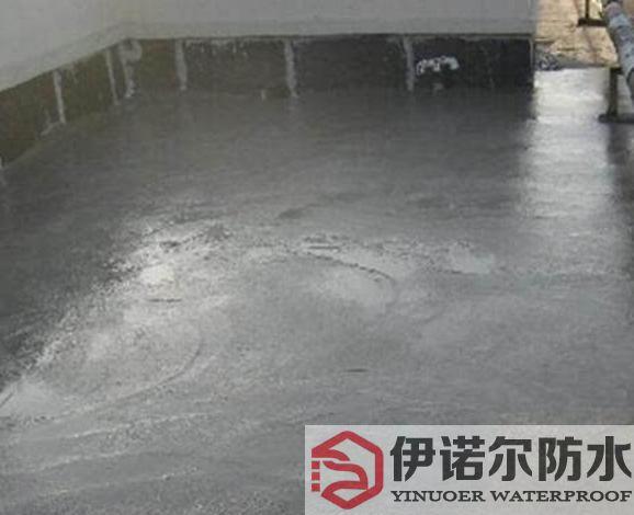 苏州地下室防水施工