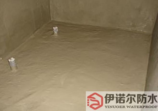 苏州卫生间防水