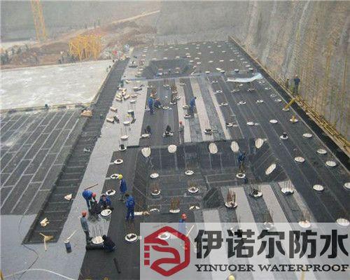 苏州地下室堵漏防水施工