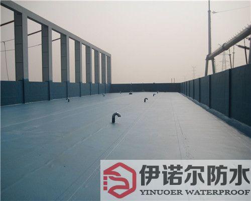 苏州阳台防水处理