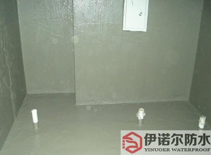 苏州卫生间防水补漏