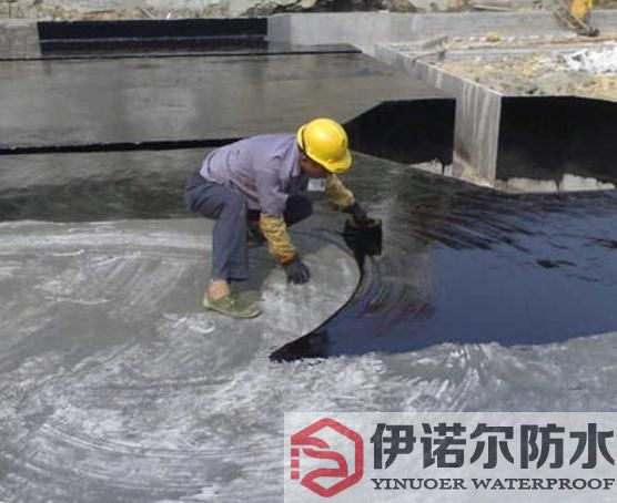 吴江苏州屋面防水
