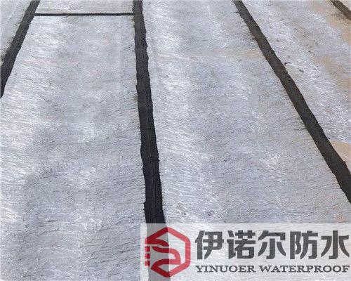 苏州屋顶防水补漏施工